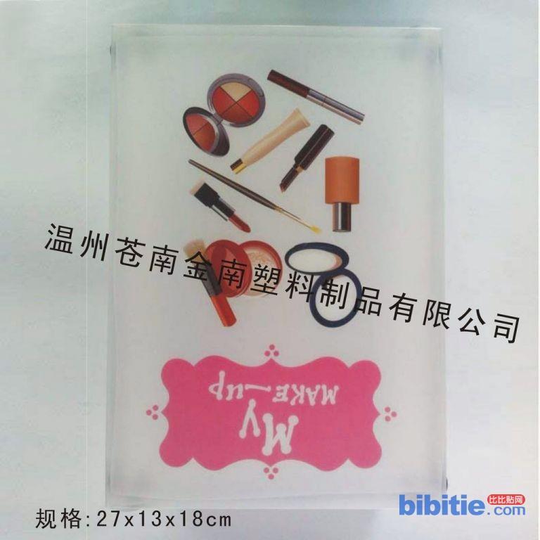 礼品包装、盒相片本、名片本、PP广告扇子、图片