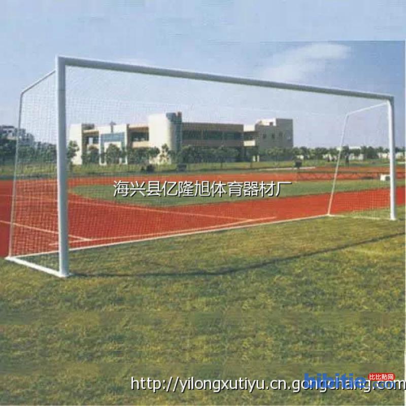 衡水哪里有卖足球门、学校体育器材的图片