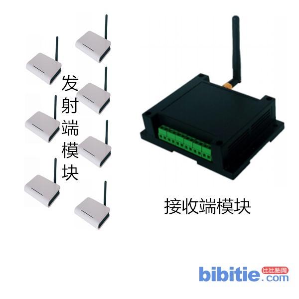 容慧 无线开光量模块USN-1000 本产品是一种高性能、抗干扰、低成本可靠图片
