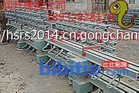 GQF-MzL160型伸缩缝专业生产厂家图片