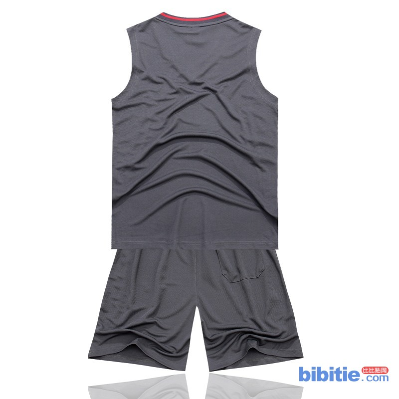 爱其纱服装 篮球服、足球服 篮球服定制图片