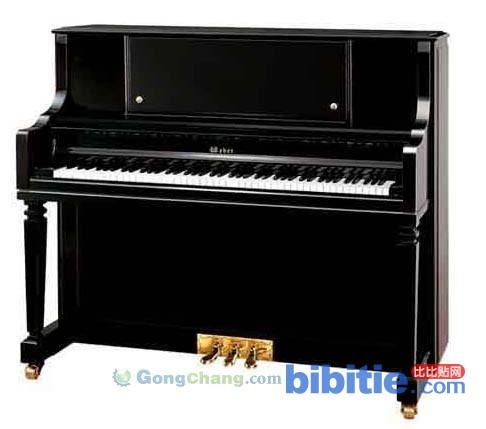 供应福州韦伯钢琴专卖 福州韦伯钢琴专卖价格图片