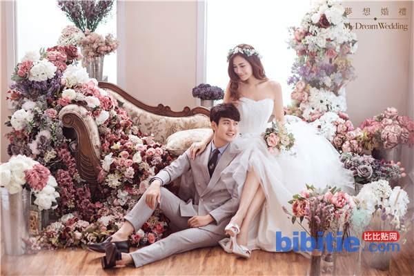 旅游拍摄哪家便宜|广州旅游拍摄|创意婚礼(查看)图片
