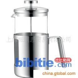 供应德国原装福腾宝wmf咖啡壶图片