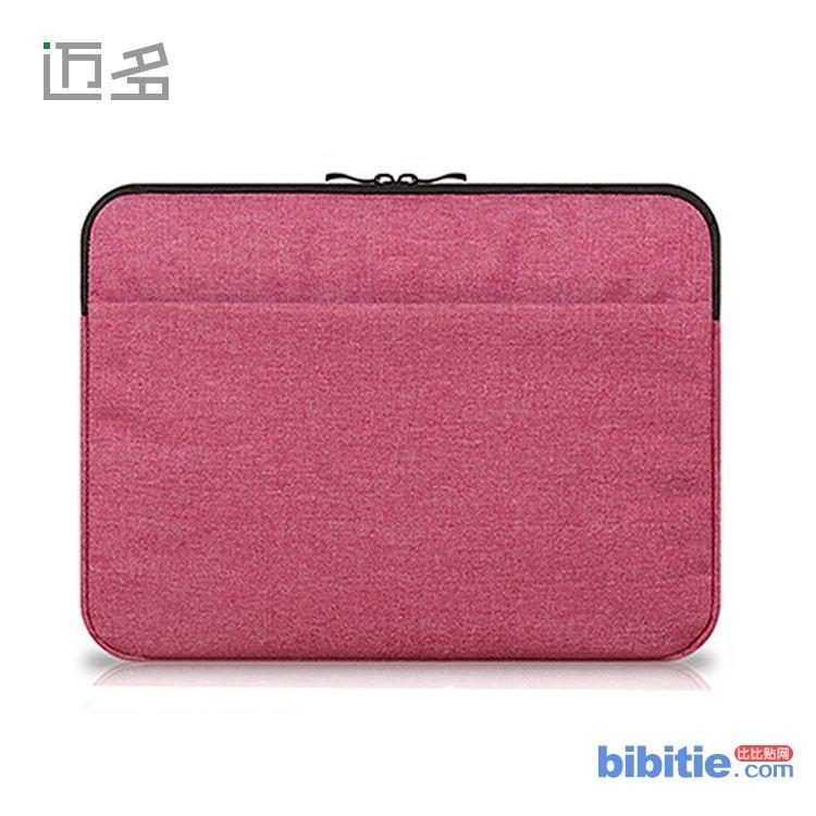 迈多 笔记本电脑包Macbook 12/13.3/15寸 平板内胆包保护套定制图片