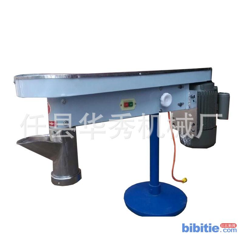 生产多功能 商用台式液压饸饹面机 拉面机 全自动小型立式饸烙机图片