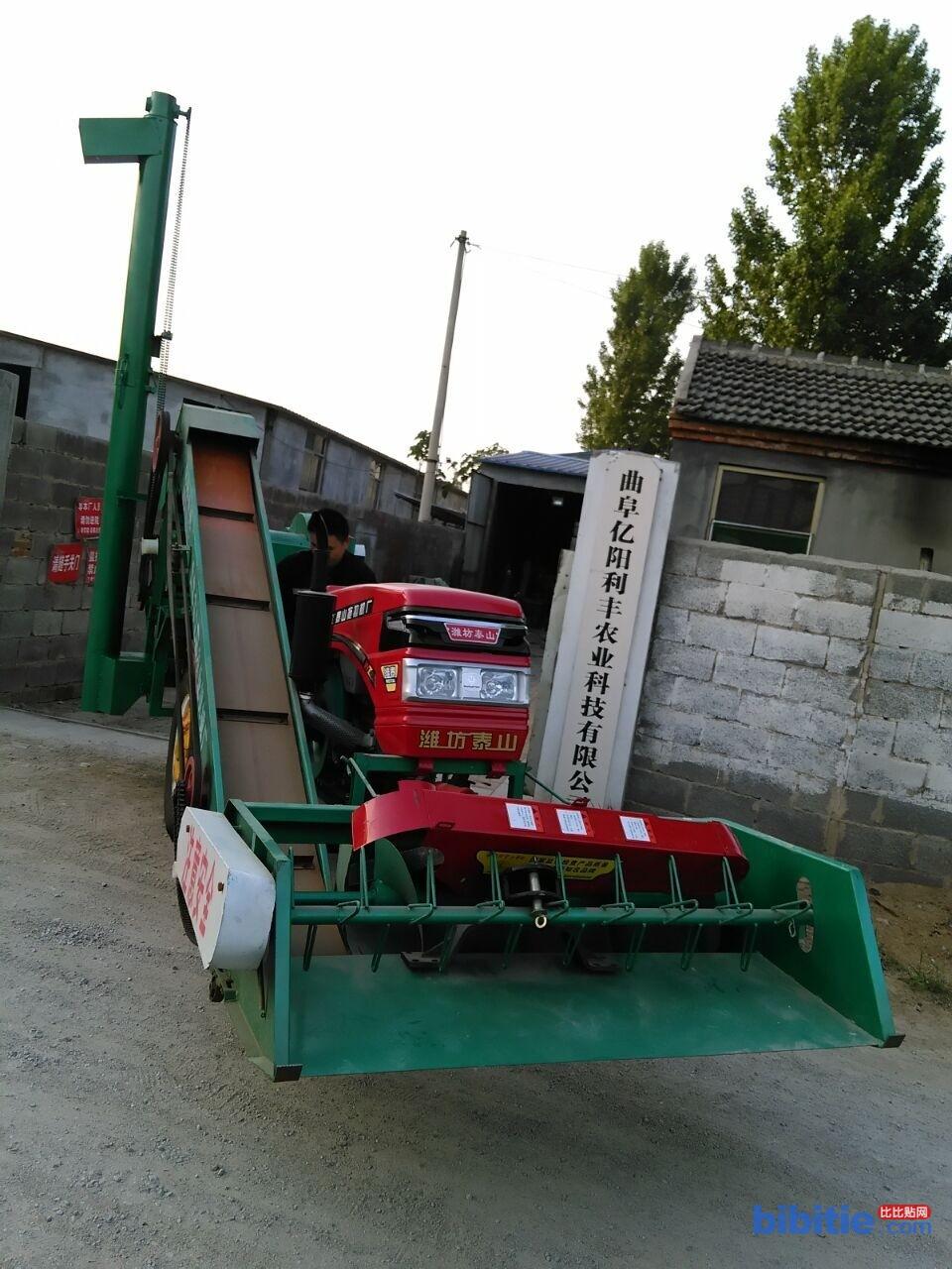 拖拉机背负式玉米脱粒机价格图片