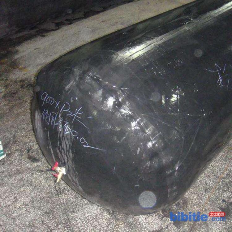 橡胶充气芯模@依兰橡胶充气芯模厂家价格图片
