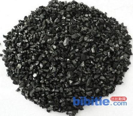 果壳活性炭价格/活性炭厂家直销/果壳活性炭批发价量大从优图片