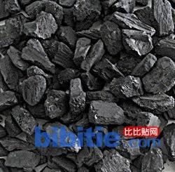 石家庄核桃壳滤料供应商图片