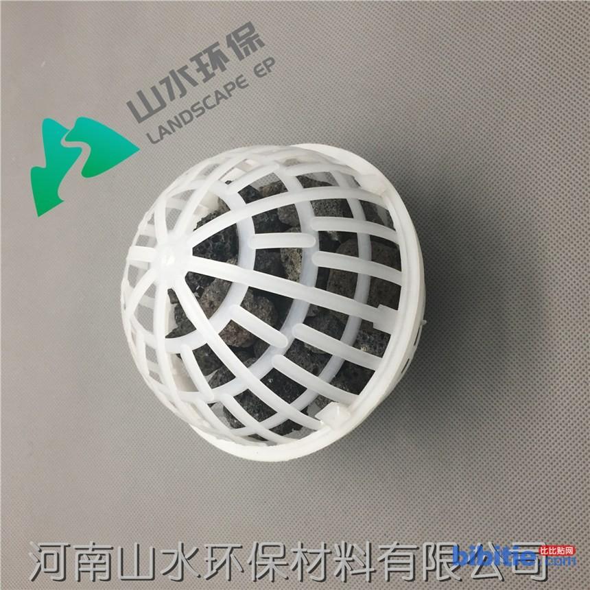 悬浮球图片