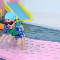 游泳馆加盟以服务至上为宗旨,婴儿游泳馆加盟优质可选游泳馆加盟图片