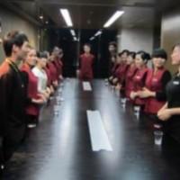 广州社保代理,伙燃人力资源提供一站式的人力资源派遣公司服务图片