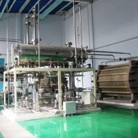 北京溴化锂机组公司回收淘汰溴化锂溶液市场图片