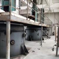 化工厂拆除、中央空调、电子厂拆除及回收、电线电缆、锅炉图片