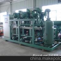 北京造纸厂设备凭资质回收造纸厂整厂收购公司图片