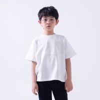 童装纯棉T恤招商联盟图片