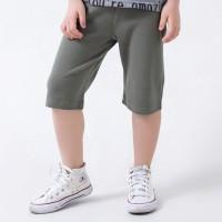 儿童短裤批发招代理图片