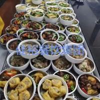 承接各类食堂承包服务 广东佳裕饮食服务有限公司合作省心放心图片