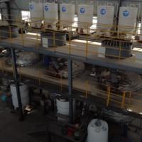 聚羧酸减水剂设备图片