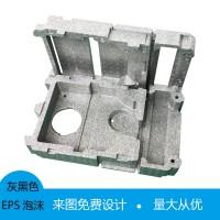什么是EPP材料?图片