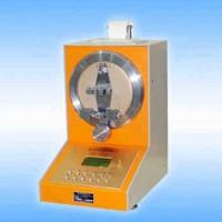 供应DCP-TDY500电脑测控纸板挺度测定仪图片