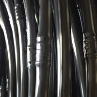 滴灌管型号及规格介绍图片