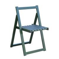 钢木折叠椅,户外便携式折叠椅,野战折叠椅图片