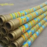 泵车软管   混凝土软管  厂家直销   质量可靠图片