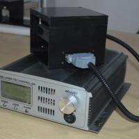 半导体TEC温控平台及设备|制热制冷|智能温控系统设图片