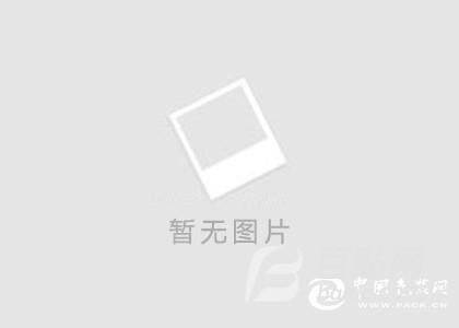 浙江自动包装机——福建划算的成人纸尿裤机械图片