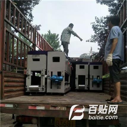 华兴塑胶橡胶挤出机 橡胶管生产线公司定制加工 供应橡胶挤出机设备图片