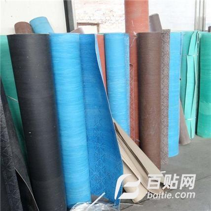 厂家批发 耐油石棉橡胶板 石棉耐油板 阻火橡胶板图片