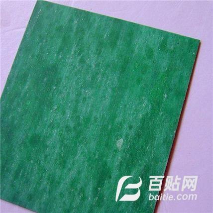 厂家批发 石棉橡胶片 耐油石棉橡胶板 密封垫片图片