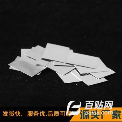 厂家销售 宜兴焊片 二极管焊片 低温焊片 锦泰电子 批发定制 性价比高图片