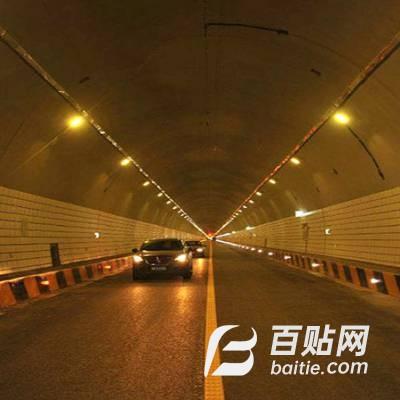 远大照明工程经验丰富-隧道亮化照明工程资讯-隧道亮化照明工程图片