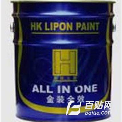 厂家生产批发金属包装桶 铁桶定制图片