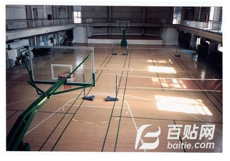 乒乓球比赛场地乒乓球场地地板北京汇众乒乓球比赛场地图片