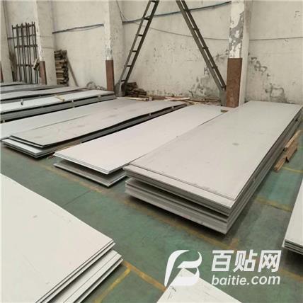 太钢310S不锈钢板 310S钢板 310S冷轧板 310S热轧板 310S平板图片