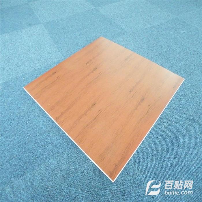 pvc塑料建筑模板 pvc板材白色灰色  pvc塑料板图片