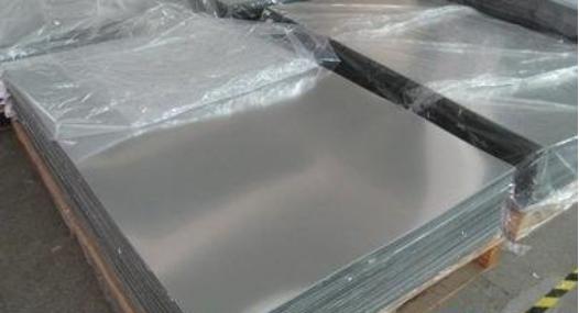 透明塑料板银色塑料片防摔镜子pc塑料玩具镜片厂家生产图片