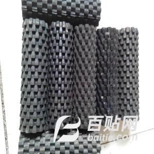 专业提供橡胶模具加工,橡胶制品加工,橡胶产品加工图片