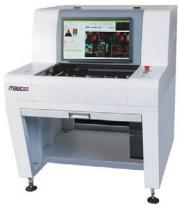 供应SMARTSMART高精度自动光学检查机图片