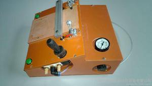 供应西乡、龙华建勇达LCD、LCM测试架图片