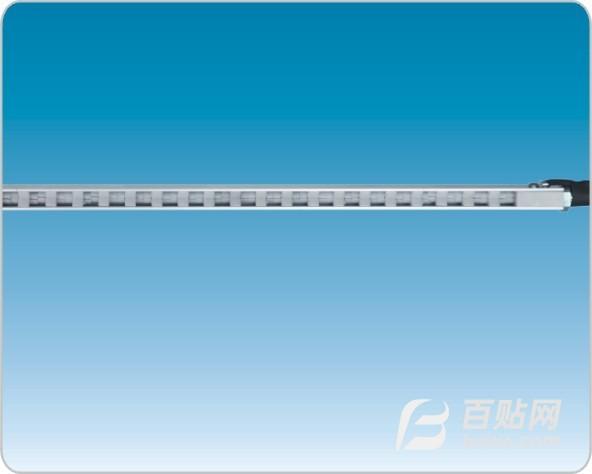 卡帕尔KP5004A电子元件生产与检测设备图片