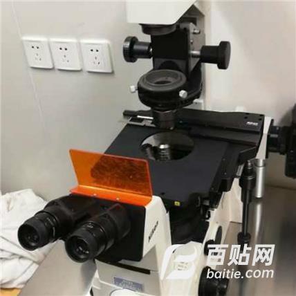 常年销售 数码显微镜 电子工业视频显微镜 工业高倍显微镜图片