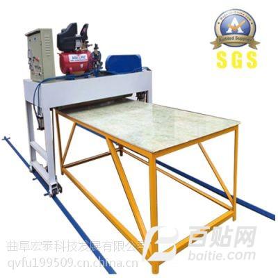 宏泰光油固化机紫外线UV光固机UV固化机价格uv大板光固机图片