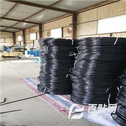 供应驾驶室顶泵管 举升软管 硅树脂玻璃纤维绝缘套管图片