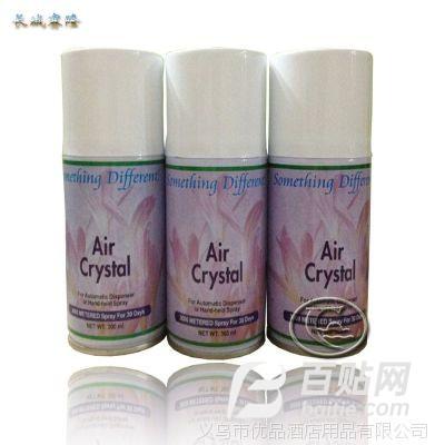 空气清新剂喷雾酒店宾馆KTV室内厕所喷香机香水用补充液图片