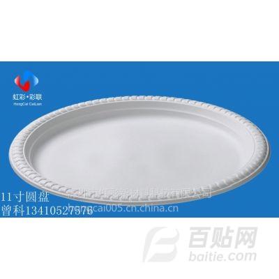 供应广东一次性餐具用品生产/一次性餐具批发/淀粉基环保餐具图片